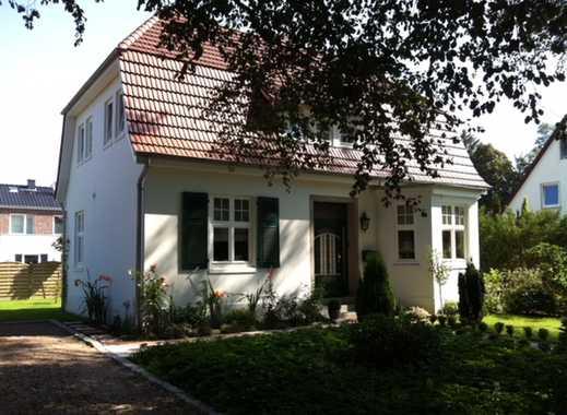 haus mieten in borgfeld immobilienscout24. Black Bedroom Furniture Sets. Home Design Ideas