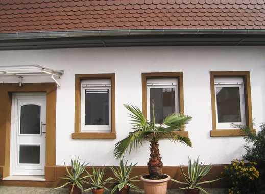 2-Zimmer-Wohnung in Pfungstadt