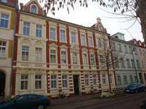 Wohnung Dessau-Roßlau