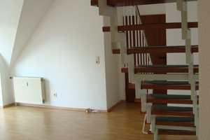 2.5 Zimmer Wohnung in Verden (Kreis)