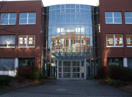 Büroetage 94,50 qm im Technologiepark Dortmund