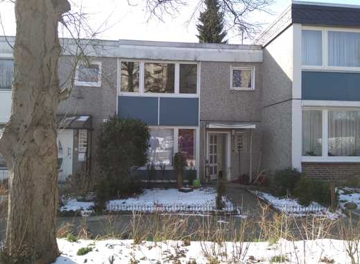 Haus Bauen Kiel haus mieten in kiel immobilienscout24