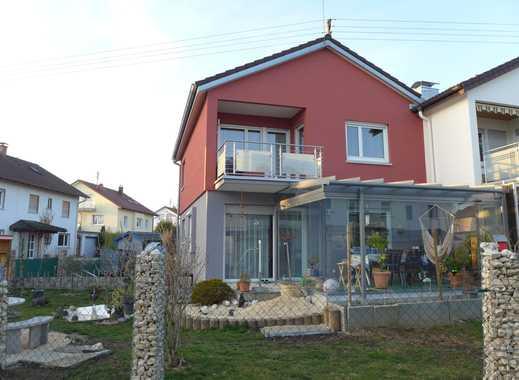 Sell Immo | Modernisiertes Reihenendhaus in beliebter Wohnlage