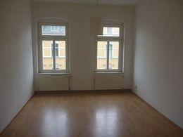 Wohnzimmer mit klassischen