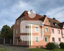 Ein- Zweifamilienhaus in Arzberg