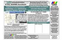 Bild Landwirtschaftliche Grundstücke Worms Horchheim Metropolregion RN