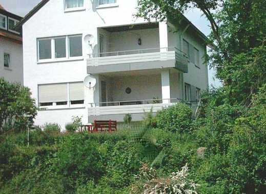 wohnung mieten in w schenbeuren immobilienscout24. Black Bedroom Furniture Sets. Home Design Ideas