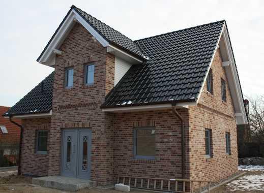 Beautiful Neubau Einfamilienhaus In Nachbarschaft Zu Eutin!