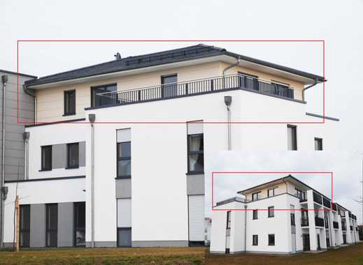 wohnung mieten in allendorf eder immobilienscout24. Black Bedroom Furniture Sets. Home Design Ideas