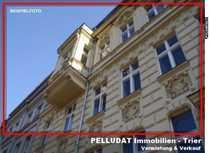Bild Trier-Fußgängerzone: Betriebsfläche mit ca. 90 m² Nähe Viehmarkt