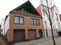 Haus Nienburg (Weser)