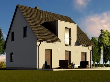haus kaufen aichach friedberg kreis h user kaufen in aichach friedberg kreis bei immobilien. Black Bedroom Furniture Sets. Home Design Ideas