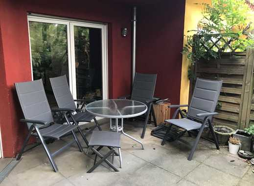wohnung mieten osnabr ck kreis immobilienscout24. Black Bedroom Furniture Sets. Home Design Ideas
