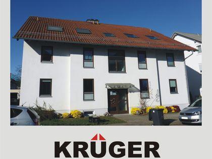 mietwohnungen w rth am rhein wohnungen mieten in germersheim kreis w rth am rhein und. Black Bedroom Furniture Sets. Home Design Ideas
