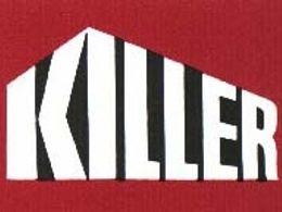Killer-logo