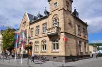 Büro Praxisfläche Altes Rathaus in