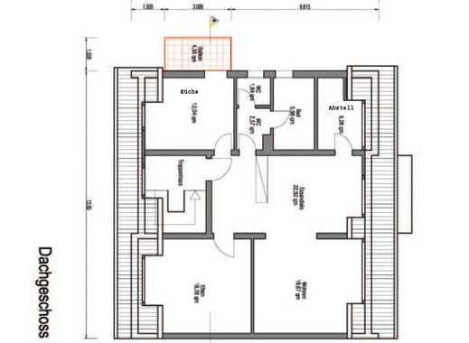 Wohnung mieten in k ppersteg immobilienscout24 for 2 zimmer wohnung leverkusen