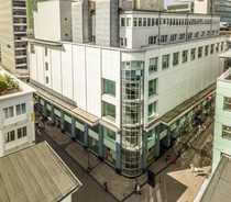 1 970 m² Gewerbefläche in
