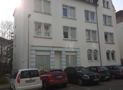 Ein Zimmer in 3er-WG in Schwäbisch Gmünd frei!
