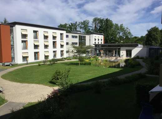 Wohnung Mieten Kempten Allgau Immobilienscout24