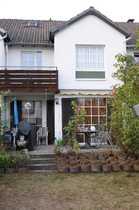 Ideal für die Familie Garten-Balkon-Garage
