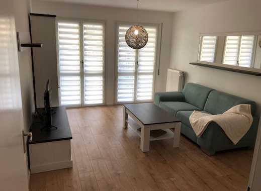 Wundervolles & liebevoll eingerichtetes Zuhause in Leipzig