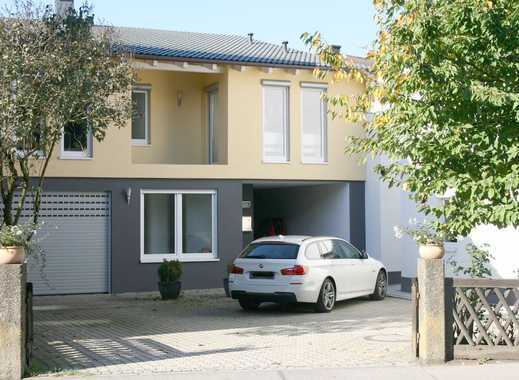 haus mieten in coburg kreis immobilienscout24. Black Bedroom Furniture Sets. Home Design Ideas