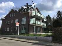 Lichtdurchflutete, ruhige 3-Zi-OG Wohnung in 6-Fam-Haus mit großem SW-Balkon