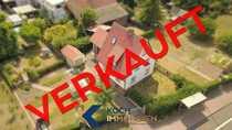 Bild VERKAUFT - *Ihr neues Zuhause in Görmar* Einfamilienhaus mit Potential