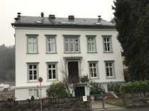Wohnung Traben-Trarbach