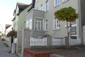 1 Zimmer Wohnung in Nienburg (Weser) (Kreis)