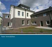 Achtung für Kapitalanleger in Barmstedt