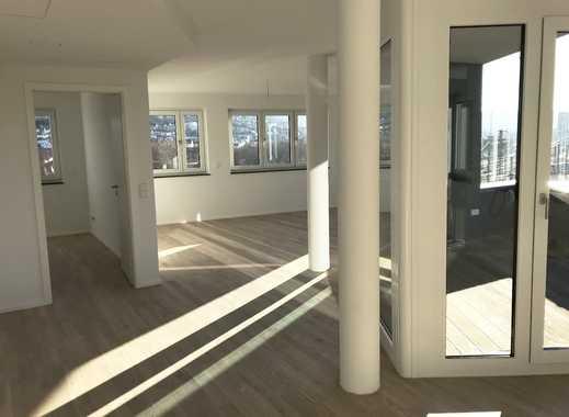 1.950 €, 130 m², 5 Zimmer