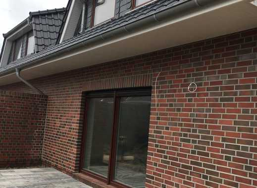 Schönes Haus mit vier Zimmern in Wilhelmshaven, Coldewei-Himmelreich
