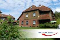Insel Fehmarn - Modernisierte 3 Zi