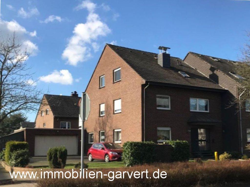 Immobilien Dorsten haus kaufen dorsten häuser kaufen in recklinghausen kreis