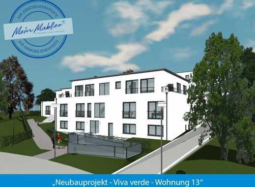 Viva verde - Wohnung 16