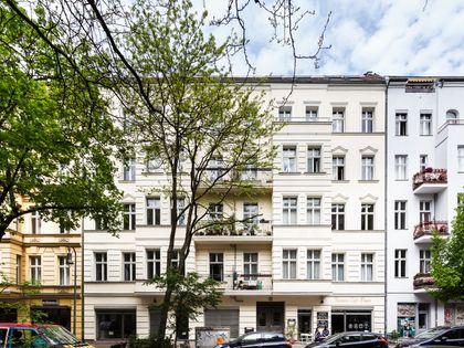wohnungsangebote zum kauf in sch neberg sch neberg immobilienscout24. Black Bedroom Furniture Sets. Home Design Ideas