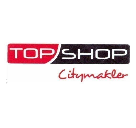 TOP SHOP 1A-Lage