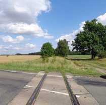 ehemalige Bahnstrecken zu VERKAUFEN