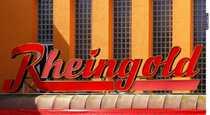Zum Verkauf Wohn- Geschäftshaus Rheingold