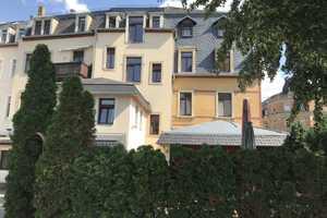 4 Zimmer Wohnung in Sächsische Schweiz-Osterzgebirge (Kreis)