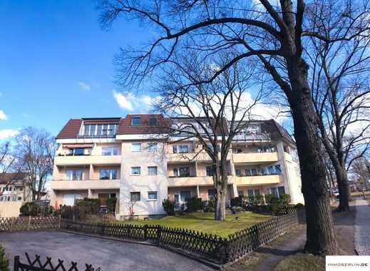 Wohnung Mieten Marienfelde : eigentumswohnung marienfelde tempelhof immobilienscout24 ~ Buech-reservation.com Haus und Dekorationen