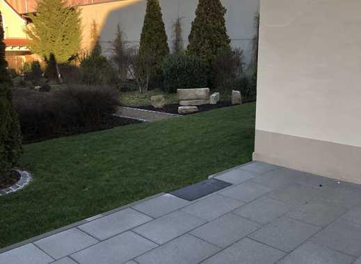 850 €, 136 m², 5 Zimmer