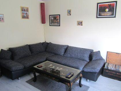 wohnen auf zeit b blingen kreis wohnen auf zeit in. Black Bedroom Furniture Sets. Home Design Ideas