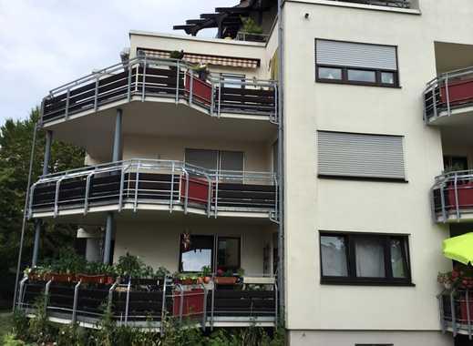 wohnung mieten in friedrichshafen immobilienscout24. Black Bedroom Furniture Sets. Home Design Ideas