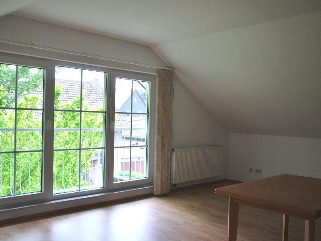 Ansicht Wohnzimmer (1)