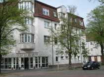 Havel Immobilien - Modernes