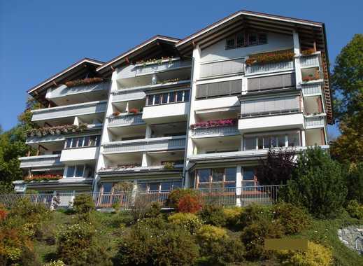 Eigentumswohnung Sonthofen - ImmobilienScout24