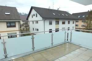 4 Zimmer Wohnung in Waldshut (Kreis)